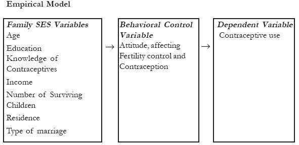 contraceptives thesis statement Thesis statement g thesis statements what is a thesis statementif you have ever worked in an office with computers, your computer was probably connected to a network in a network, there is one main computer to which all the other computers send and receive information.